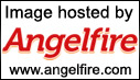 dating services barrie